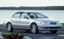 2000 Acura 3.2 TL (283)