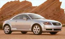2000 Audi TT Coupe (276)