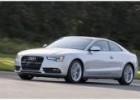 2012 Audi A5 2.0T Coupe quattro tiptronic (938)