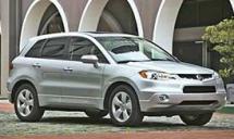 2005 Acura TL (526)