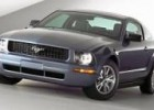 2005 Ford Mustang GT Coupe (571)
