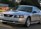2001 Ford Mustang GT (370)