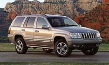 2003 Jeep Grand Cherokee (676)