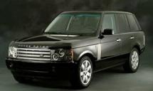 2004 Range Rover, by Land Rover (493)