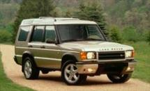 2000 Land Rover Discovery (282)