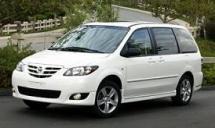 2004 Mazda MPV (504)