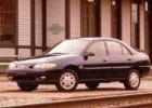 1998 Tracer GS 4-Door Sedan (209)