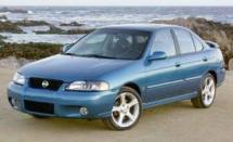 2002 Nissan Sentra Spec V (389)