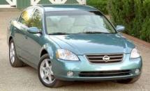 2002 Nissan Altima (374)