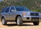 2001 Nissan Pathfinder (368)