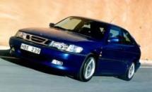 2002 Saab 9-3 Viggen (391)
