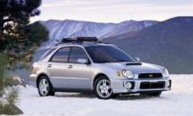 2002 Subaru WRX (392)