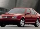 2004 Volkswagen Jetta Sedan TDI (509)