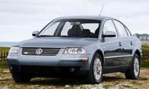 2003 VW Passat W8 (475)