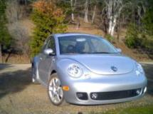 2002 VW New Beetle Turbo S (384)