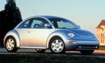 1999 VW Beetle (229)