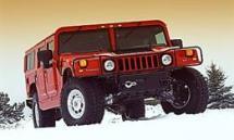 2003 Hummer H2 (431)