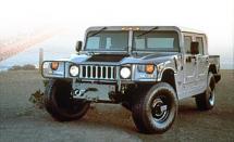 1999 Hummer (238)
