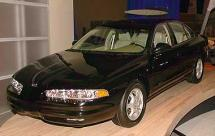 1998 Oldsmobile Intrigue (188)