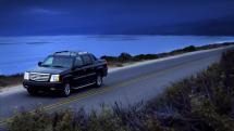 2002 Cadillac Escalade EXT (398)