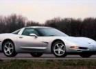 2000 Corvette Hardtop (317)
