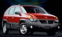 2001 Pontiac Aztek (327)