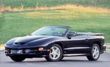1999 Pontiac Firebird Trans Am (272)