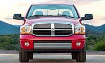 2007 Dodge Ram 1500 Sport (654)