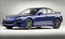2008 Mazda RX-8 (723)