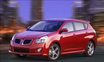 2009 Pontiac Vibe (726)