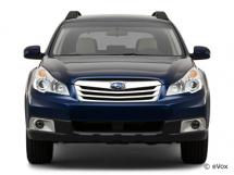 2010 Subaru Outback (785)