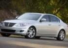 2010 Hyundai Genesis 3.8 (837)