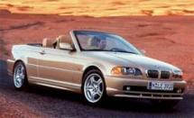 2000 BMW 323 Ci Convertible (299)
