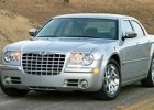 2005 Chrysler 300 C (518.5)