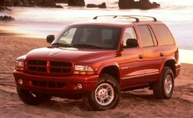 1998 Dodge Durango SLT (193)