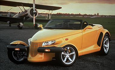 1999 Plymouth Prowler (204)