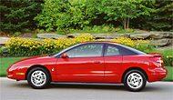 1999 Saturn SC 2 (236)