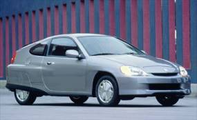 2000 Honda Insight Hybrid (319)