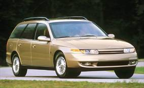 2001 Saturn LW 200 Wagon (349)