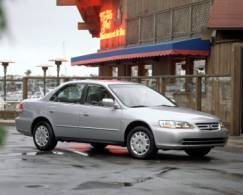 2002 Honda Accord Special Edition (366)