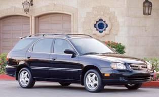 2002 Suzuki Esteem Wagon (378)