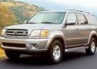 2002 Toyota Sequoia (418)