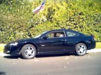2003 Dodge Stratus R/T (423)