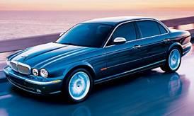 2005 Jaguar XJR (555)