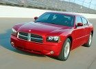 2007 Dodge Charger RT RWD with Hemi power (684)