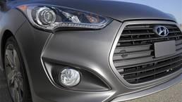 2013 Hyundai Veloster Turbo M/T (943)