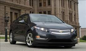 2013 Chevrolet Volt (977)