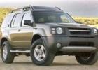 2001 Nissan Xterra (372)