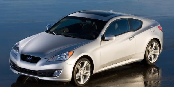 2015 Hyundai Genesis Coupe 3.8 (1059)