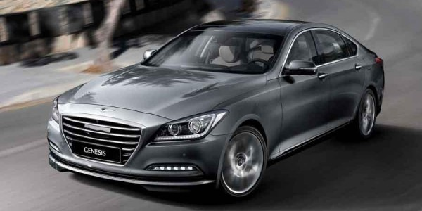 2015 Hyundai Genesis RWD 5.0 (1072)